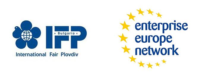"""Seminar """"Internationalalization of the Company Activity"""""""