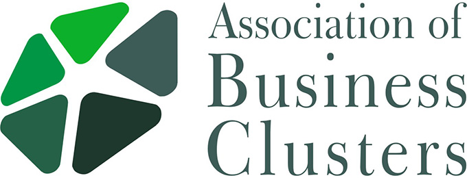 General Meeting of the Association of Business Clusters and the Election of new Management Board